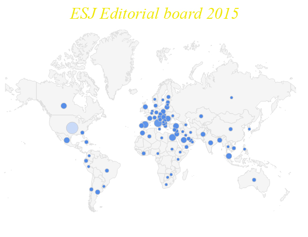 ESJ-world-map