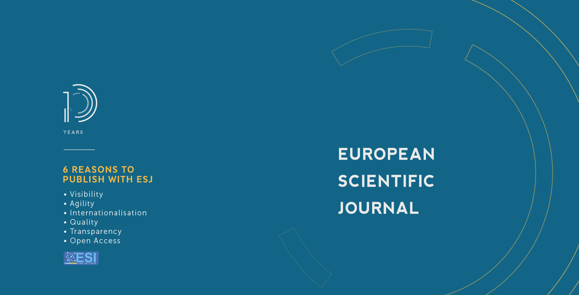 Mega-journal open access peer-review Humanities edition
